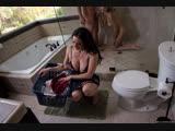 Kendra Lust, Zoe Clark PornMir, ПОРНО ВК, new Porn vk, HD 1080, MILF, Big Tits, Natural Tits, Tattoos, Straight, Step-Mother