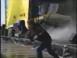 02. 3 Doors Down - Kryptonite (Rock am Ring 2001)
