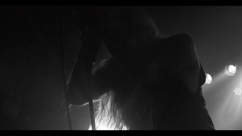 Memoriam — Nothing Remains (2018)