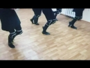 Ковырялки | Школа кавказских танцев Melik