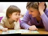 Принимайте своего ребенка таким, как есть, любите его и учитесь у него