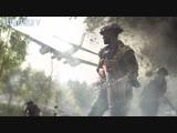 Battlefield V — Официальный трейлер к запуску