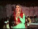 Umrao Jaan 1981 Yeh Kya Jagah Hai Doston Asha Bhosle English Subtitles