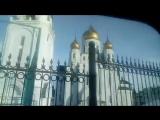Кузнецов Юрий - Live