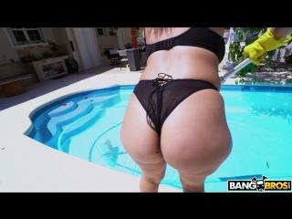 Valentina jewels [all sex,amateur,big ass,blowjob,brunette,big tits,cowgirl,dogg,porn,hd]