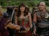 Hercules.1x09.The.Warrior.Princess.DVDrip.Rus.mp4