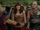 Hercules.1x09.The.Warrior.Princess.DVDrips.mp4