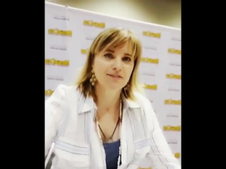 #LucyLawless #Lucy_Lawless
