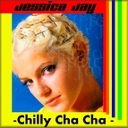 Филипп Киркоров альбом Chilly Cha Cha