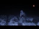 История военной разведки. Фильм 2. Битва за Москву.