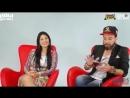 Heydy la bomba sexy de la televisión cubana en Hola! Ota-Ola - YouTube