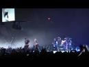 Metallica_ Welcome Home Sanitarium