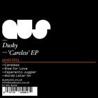Dusky альбом Careless
