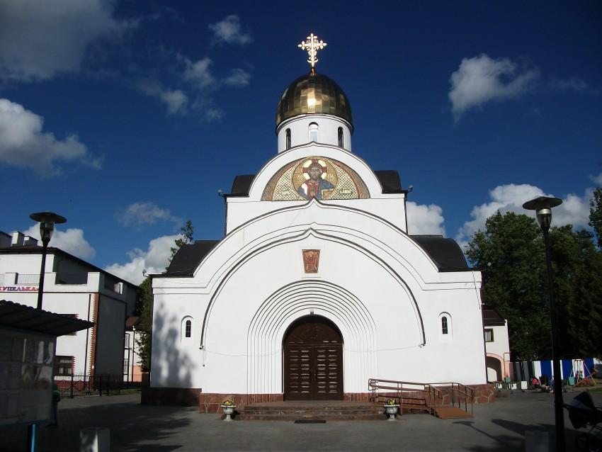 v09s-xsZ2sI Калининград достопримечательности и фотографии.