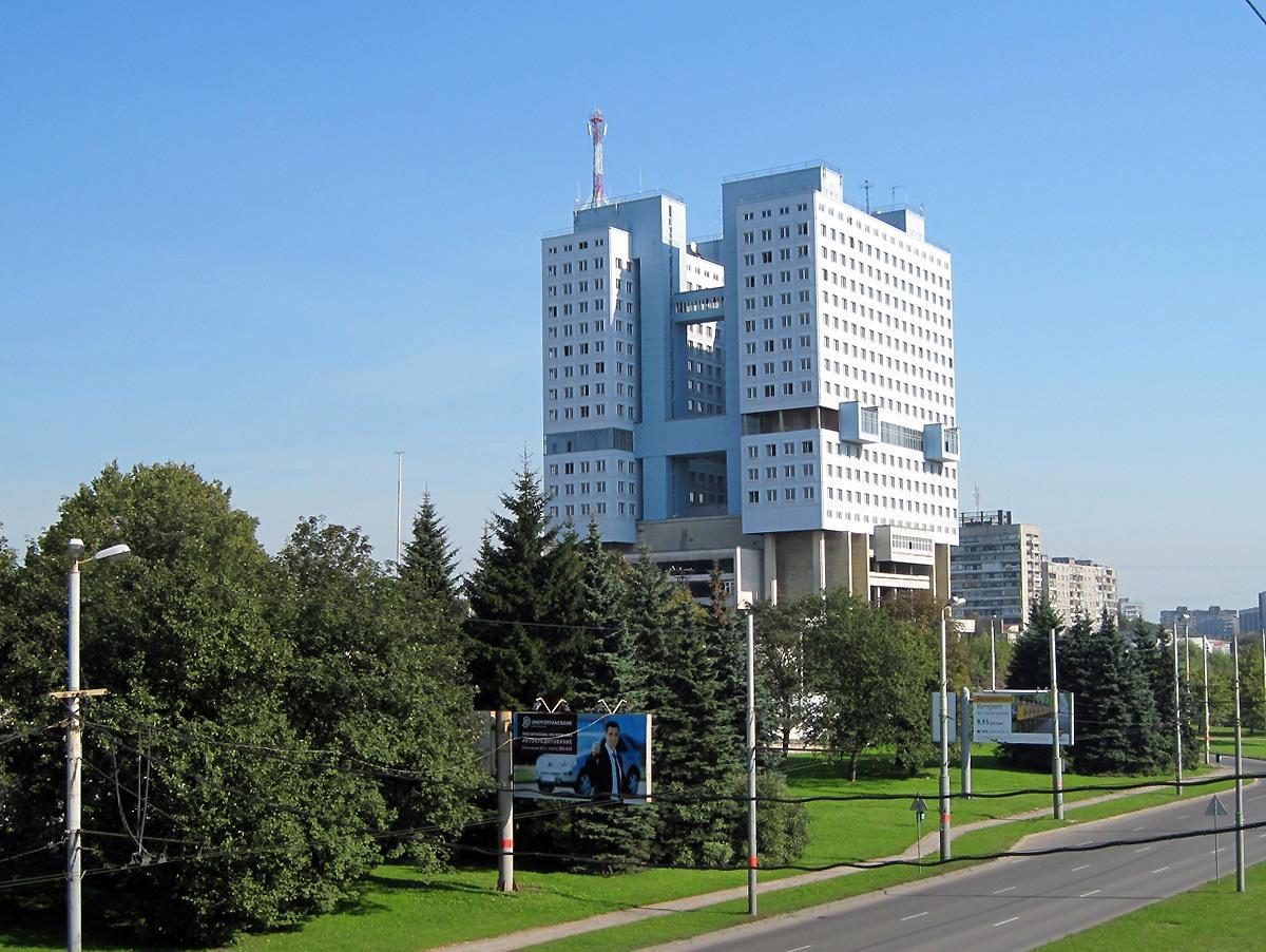 1BJrd7cQUeE Калининград достопримечательности и фотографии.