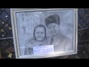 Выставка картин и фото в Раменском парке 22 сентября