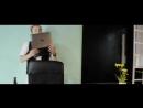 Декстер Dexter - ДЕФФКИ Премьера клипа при уч. Настя Ивлеева, Марьяна ро, Катя Адушкина, Мари Сенн