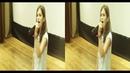 Мария Фролова Мама 3D Зажги свою звезду