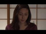 Matsushita Saeko PornMir, Японское порно вк, new Japan Porno, Married Woman, Humiliation, Big Tits