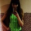 prosto_dafna