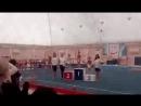Соревнования памяти тренеров Е.В. Винокуровой и Ю.Н.Шишкиной. 2 юношеский разряд- БРОНЗА ! Спасибо нашему тренеру Латаевой Оль