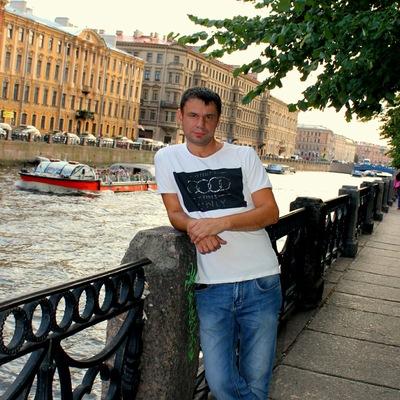 Игорь Зимарев
