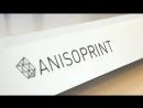 3D-принтер нового поколения Composer от компании «Анизопринт»