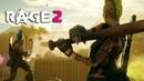 Rage 2 Official Gameplay Trailer Bethesda E3 2018