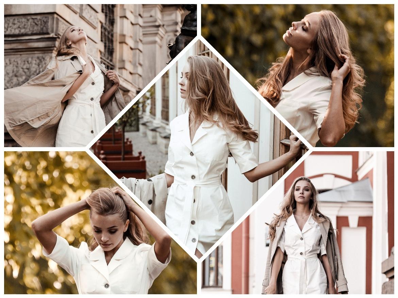 Александра Степанова - Иван Букин  - Страница 49 UvNZgxCLItc