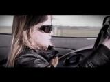 v-s.mobiСупер трэк - Sorry Remix (Korg Style Modern Martina EuroDisco )