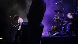 Психея - Вода-Огонь(Химера cover)_Stage Cam@Театр