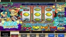 Thor blimey slot game online918