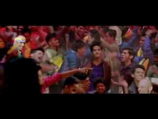 Zingaat Hindi Movie Name - Dhadak