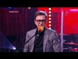 Соль от 24-04-16- Валерий Сюткин. Полная версия концерта на РЕН ТВ.via torchbrowser.com