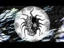 CYBERCORPSE System Fiend Full Album