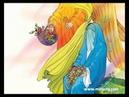 Hz Fatıma Zehra s a 'nin Hayatı