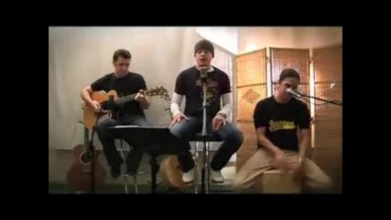 Placebo Special K cover by lna t
