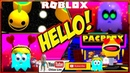 🍒 Pac-Blox! 🍫VALENTINES💝 Getting those Little Packy ORANGES (Pac-Blox / Pac Man) LOUD WARNING!