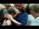 Sergey Eybog - Let's Be Friends(Пионеры)