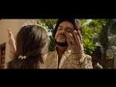 Филипп Киркоров - Любовь или обман - HD - [