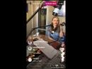 24 мая2018 Тина Кароль на радио люкс фм_HD.mp4