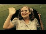 Ирина Пегова. Вроли счастливой женщины. Документальный фильм. Анонс