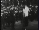 Эх дороги пыль да туман Поёт блистательный русский певец тенор Георгий Виноградов и Хор и Ансамбль Российской Красной Сове