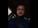 Роман Гоев - Live