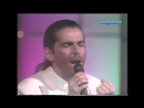 Thomas Anders - Modern Talking Hit-Mixes (TVN, Chile, 1989)