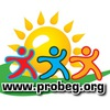 ПроБЕГ: События в Приволжском ФО