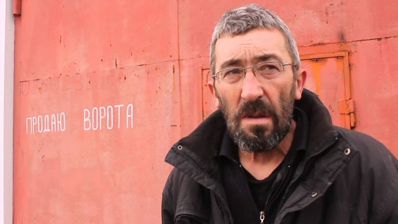 ⚡ Донбасс 2014 - Передовой Военнопленного Обмен