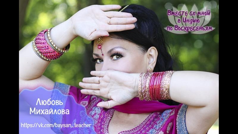Marjaani Full Video Song Billu _ Shahrukh Khan _ Kareena Kapoor