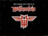Return To Castle Wolfenstein Soundtrack 20. Action! - Bill Brown
