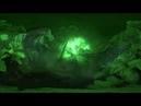 Meuko Meuko 希卡公主Princess Sika 360° VR Music Video